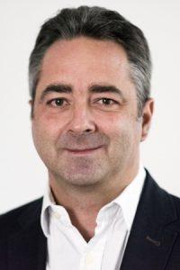 Christophe Bubola